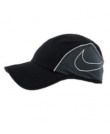 Nike AEROBILL (Dona - 010)