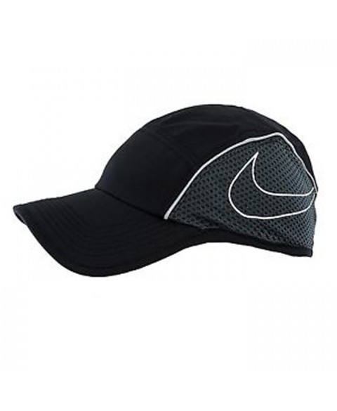 Nike AEROBILL (Dona - 100)