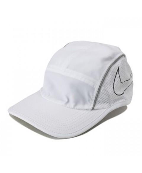 Nike AeroBill (848376-100)