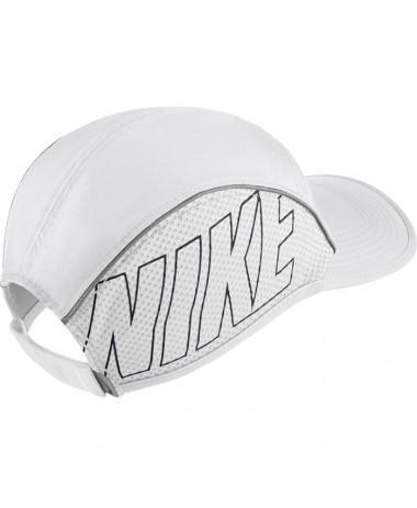 Nike AeroBill (848377-100)