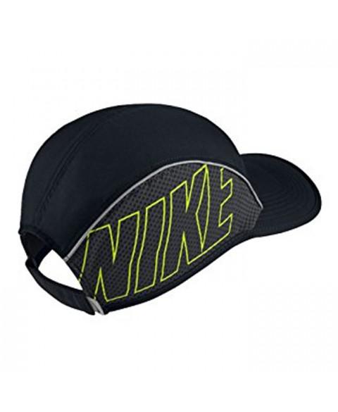 Nike AeroBill (848377-010)