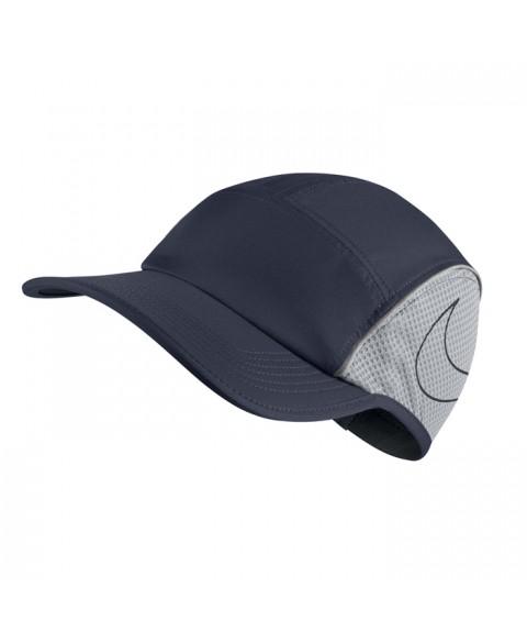 Nike AeroBill (848377-451)