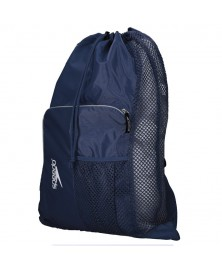 Speedo DELUXE VENTILATOR MESH BAG (0002)