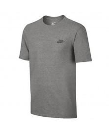 Nike EMBROIDERED FUTURA LOGO T-SHIRT (063)