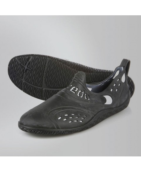 1933 - Speedo Zanpa Watershoe (8-056700299)