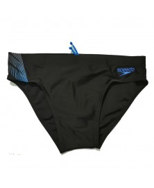 Speedo PLACEMENT 7 CMS BRIEF