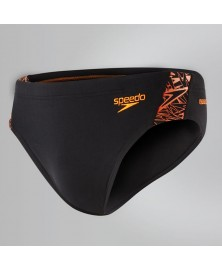 Speedo BOOM SPLICE 6,5 CMS BRIEF (Junior)