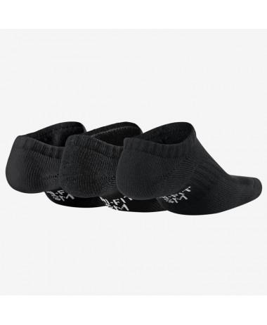 Nike PERFORMANCE CUSHIONED NO-SHOW (Junior)
