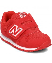 New Balance PRISM (Infant - KV373FRI)
