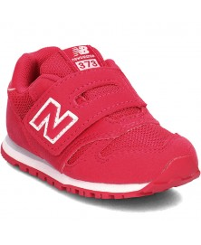 New Balance PRISM (Infant - KV373NKI)