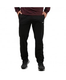 Champion STRAIGHT HEM PANTS (KK001)