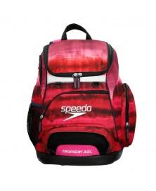 Speedo TEAMSTER RUCKBACK 35L (C295)