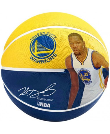 Spalding PLAYER BALL KEVIN DURANT (T5)