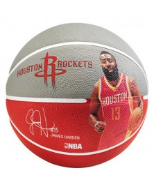 Spalding PLAYER BALL JAMES HARDEN (T7)