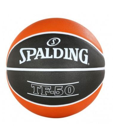 Spalding ACB TF50 (3001502025015)