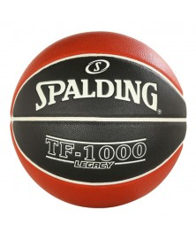 Spalding ACB TF 1000 LEGACY (T7)
