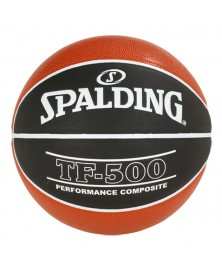 Spalding ACB TF 500 (T7)