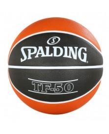 Spalding ACB TF 50 (T7)