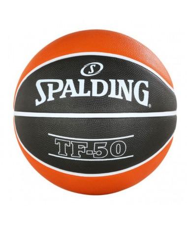 Spalding ACB TF 500 (3001503025017)