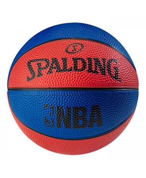 Spalding NBA Miniball (3001594040011)