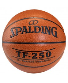 Spalding TF 250 (T5)