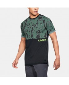 Under Armour PURSUIT PRINTED (002)