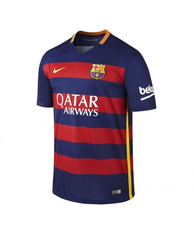Nike FC Barcelona 15-16 Local (777029-422)
