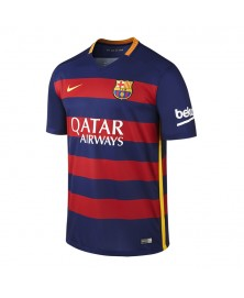 Nike 1a EQ. JR. FC BARCELONA 15-16