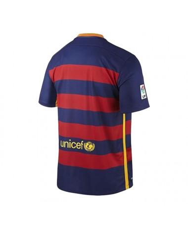 Nike FC Barcelona 15-16 Local (659032-422