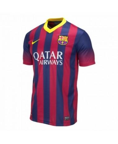 Nike FC Barcelona 13-14 Local (532822-413)