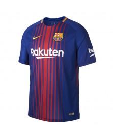 Nike 1a EQ. FC BARCELONA 17-18
