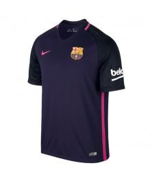 Nike 2a EQ. JR. FC BARCELONA 16-17