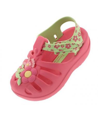 Ipanema Summer IV Baby (82308-20706)