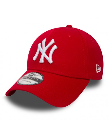 New Era NY Yankees Essential 9FORTY (10531938)