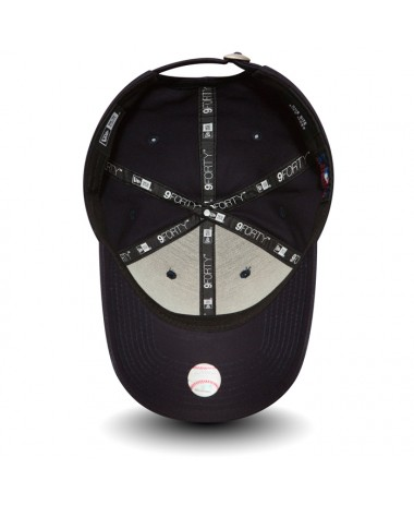 New Era NY Yankees Essential 9FORTY (10531939)