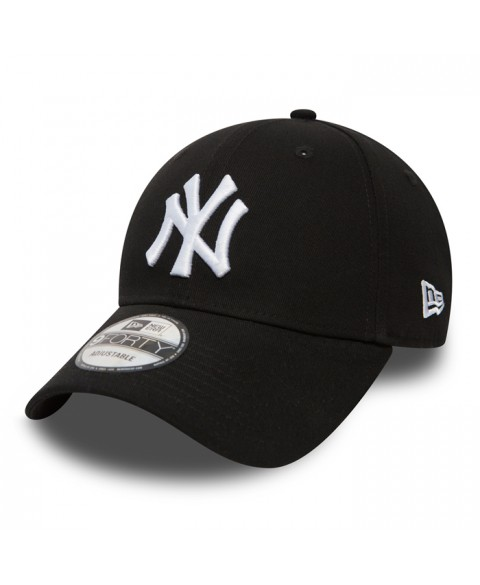 New Era NY Yankees Essential 9FORTY (10531941)