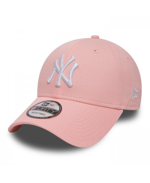New Era NY Yankees Essential 9FORTY (11586126)