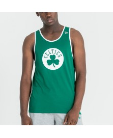 New Era BOSTON CELTICS POP LOGO