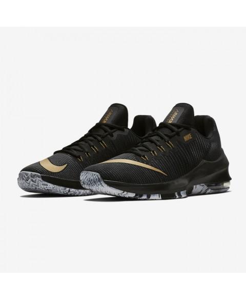 Nike Air Max Infuriate 2 Low (908975-090)