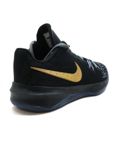 Nike Zoom Evidence II (908976-090)