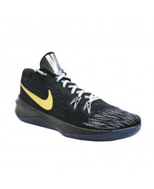 Nike ZOOM LIVE EVIDENCE II (090)