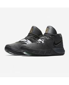 Nike KYRIE FLYTRAP (008)