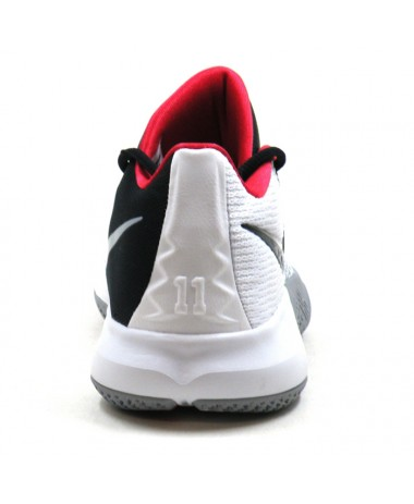 Nike Kyrie Flytrap (AA7071-102)