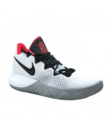 Nike KYRIE FLYTRAP (102)
