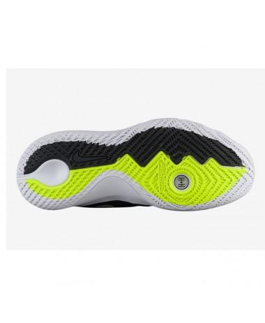 Nike Kyrie Flytrap (AA7071-001)