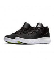 Nike KYRIE FLYTRAP (001)