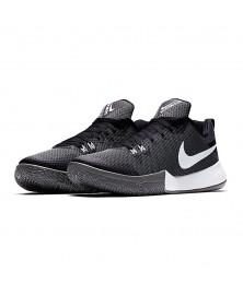 Nike ZOOM LIVE II (003)
