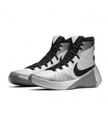 Nike HYPERDUNK 2015 (100)