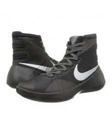 Nike HYPERDUNK 2015 (001)