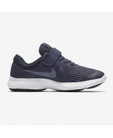 Nike REVOLUTION 4 (PSV) (501)